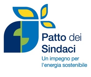 Logo Paes